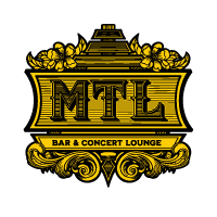The MTL Concert Venue and Lounge